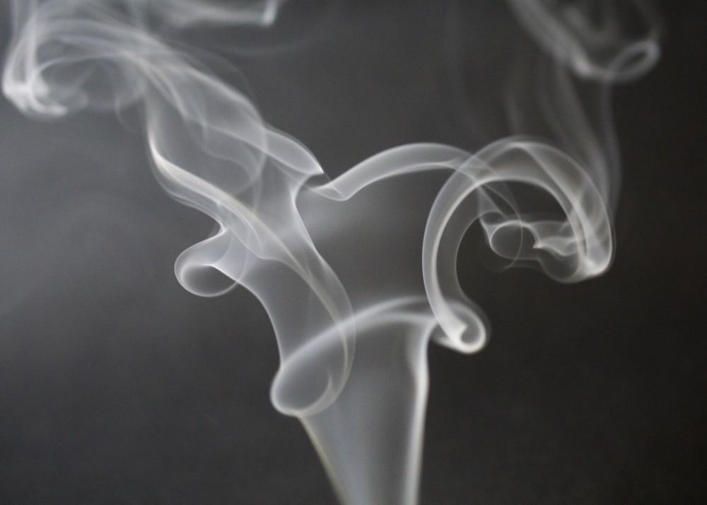 Как переделать табачный киоск в шаурме