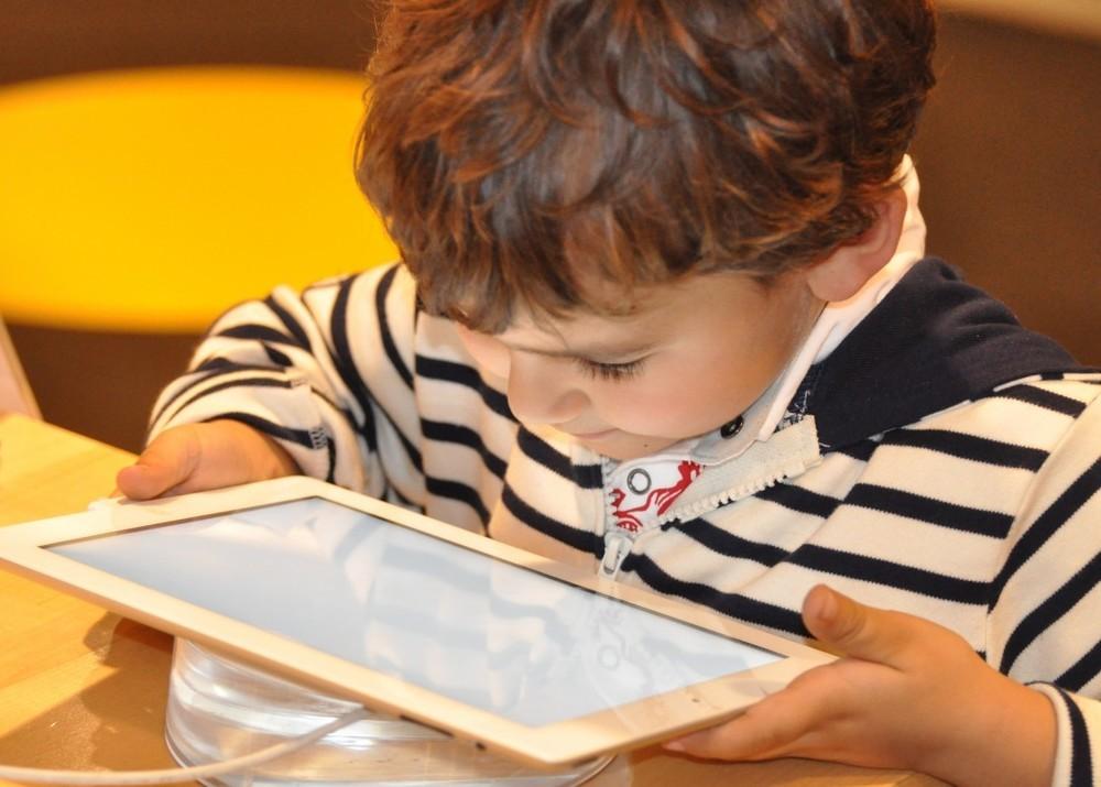 Как открыть интернет-магазин детских товаров f5aecdef994
