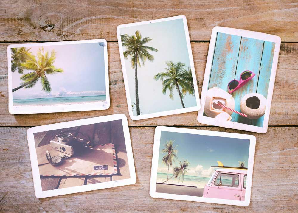 Производство поздравительных и сувенирных открыток