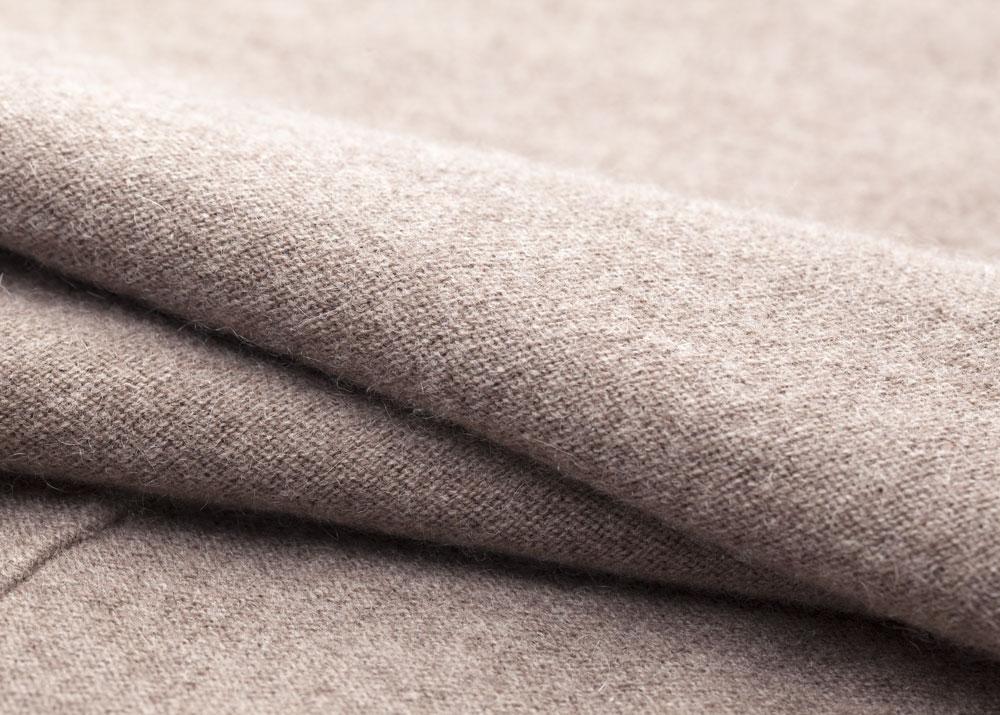 465982b8c120 Свой бизнес: производство шерстяных тканей