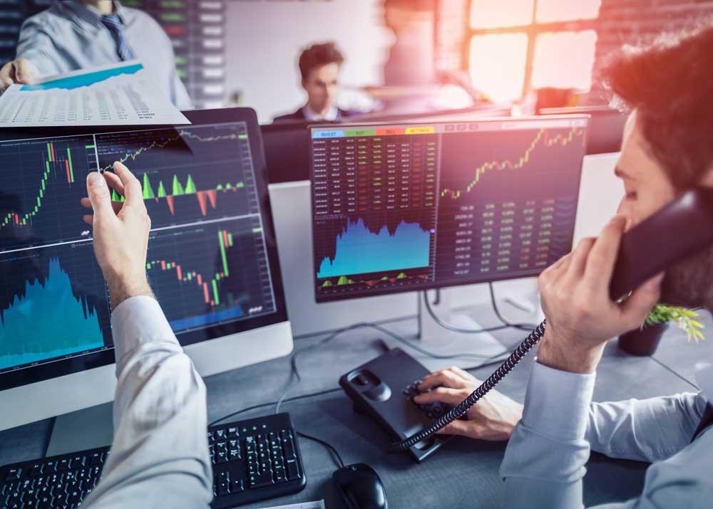 Как стать партнером банка в сфере кредитования