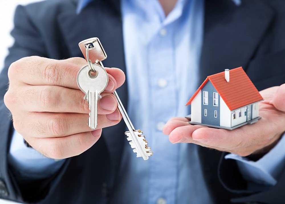 Открыть свое дело недвижимость внутренние бизнес планы