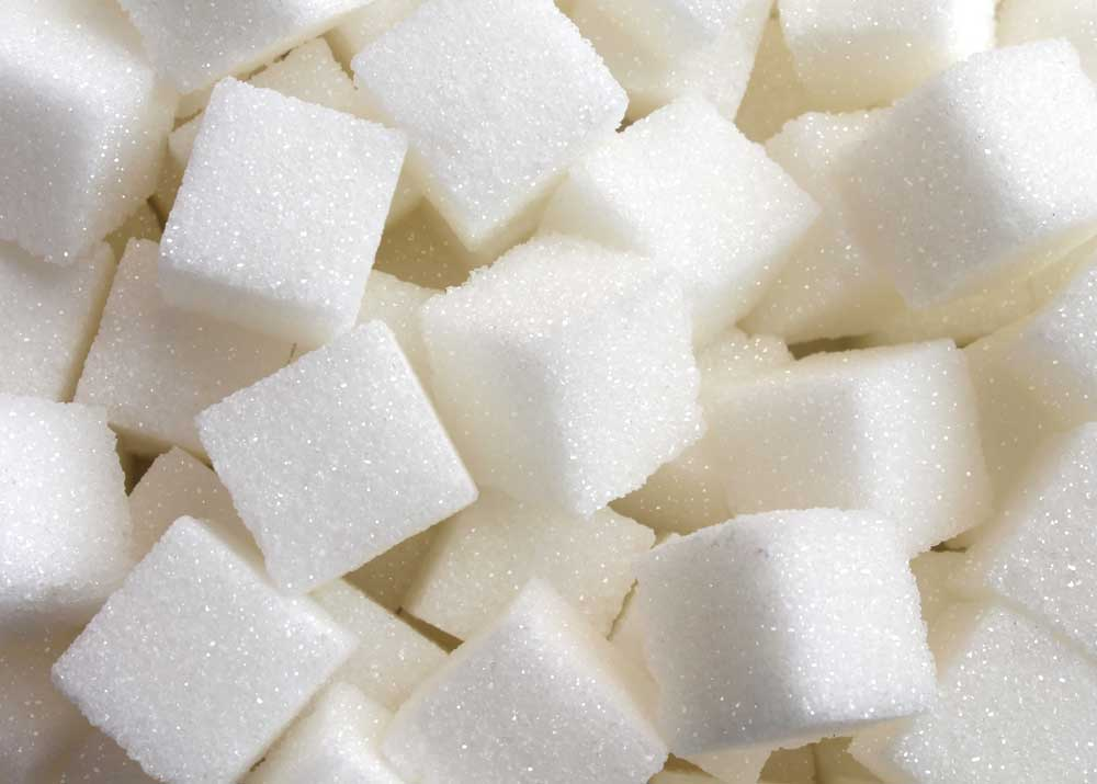 Крутые картинки сахар