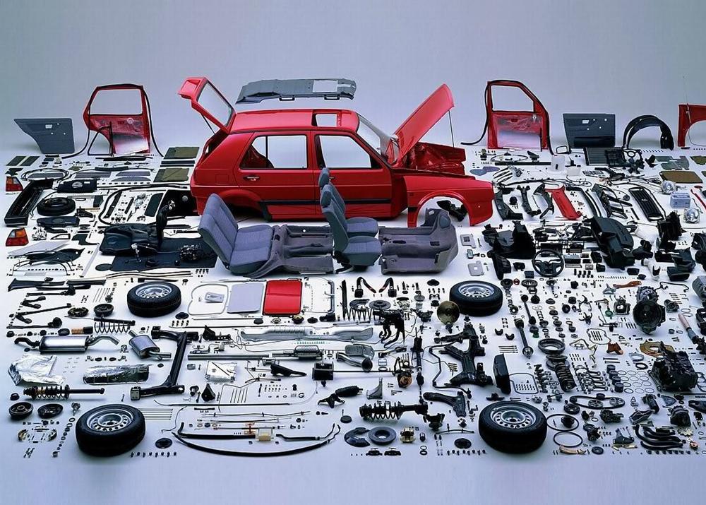 Бизнес план автоаксессуары экономика бизнес план составление