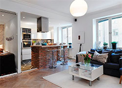 Бизнес идея №5518. Аренда жилья перед покупкой в стиле AirBnB