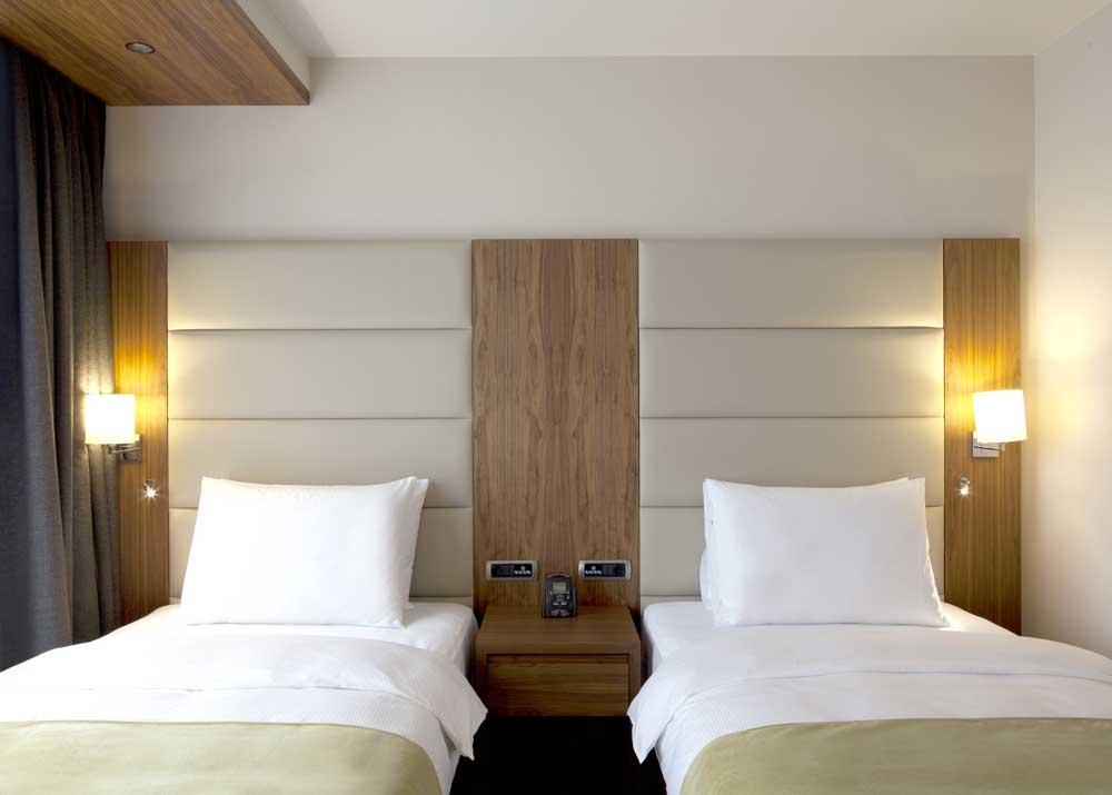 Бизнес-план мини-гостиницы или отеля: как открыть и с чего начать, пример с расчетами, рентабельность и документы