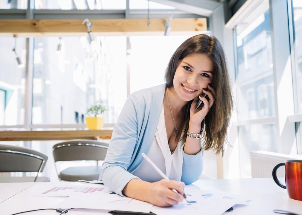 Как провести анализ рынка — Блог для начинающих предпринимателей