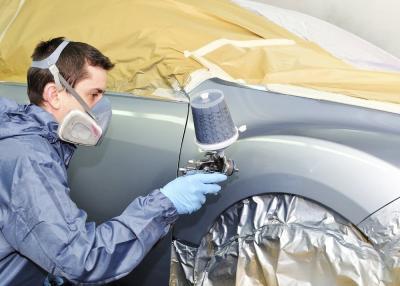 Бизнес план ремонт кузова бизнес идеи со стройками