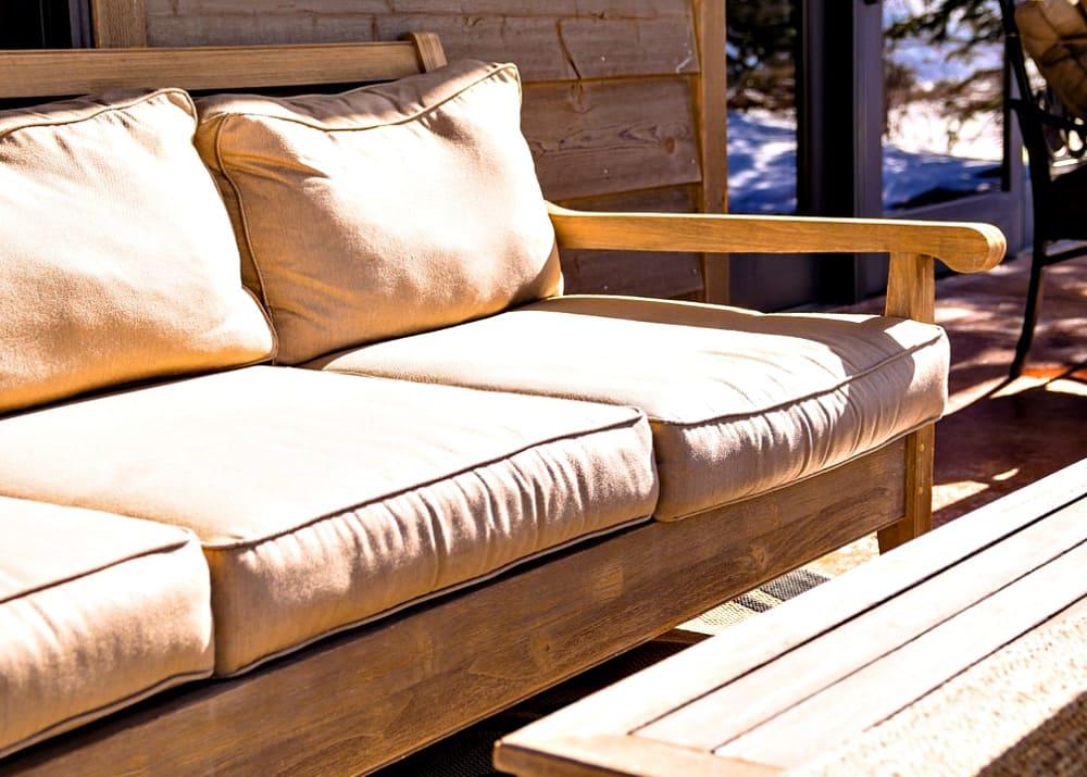 Производство бескаркасной мебели - свой бизнес с рентабельностью от 40%