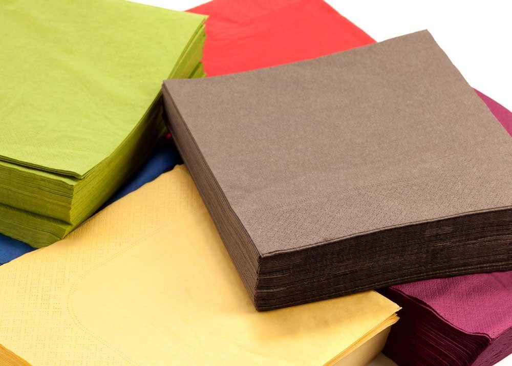 Бизнес план изготовления салфеток бизнес план садовая мебель