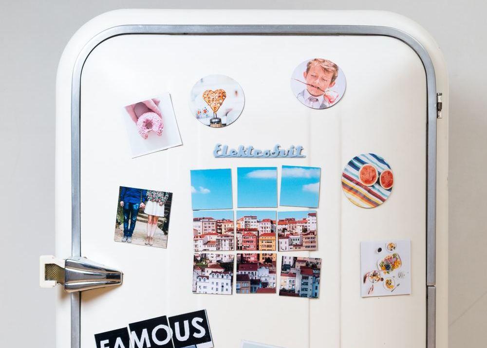 """Картинки по запросу """"магниты на холодильник"""""""