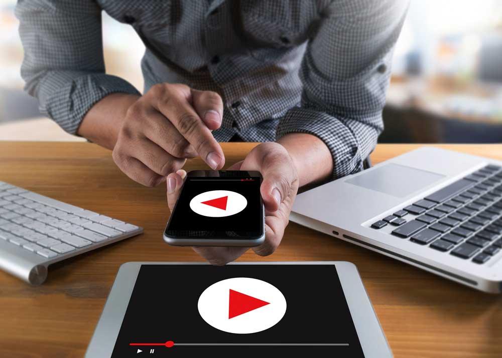 Бизнес идея видеокурсы бизнес идея маленького производства