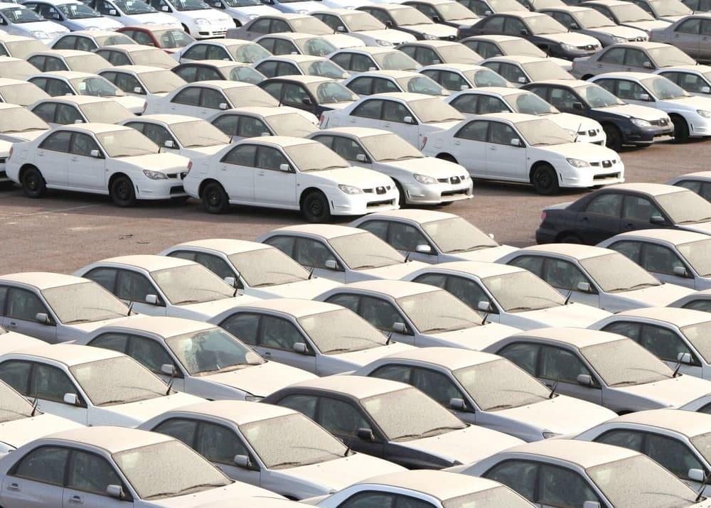 Бизнес план перепродажа автомобилей география проекта бизнес план