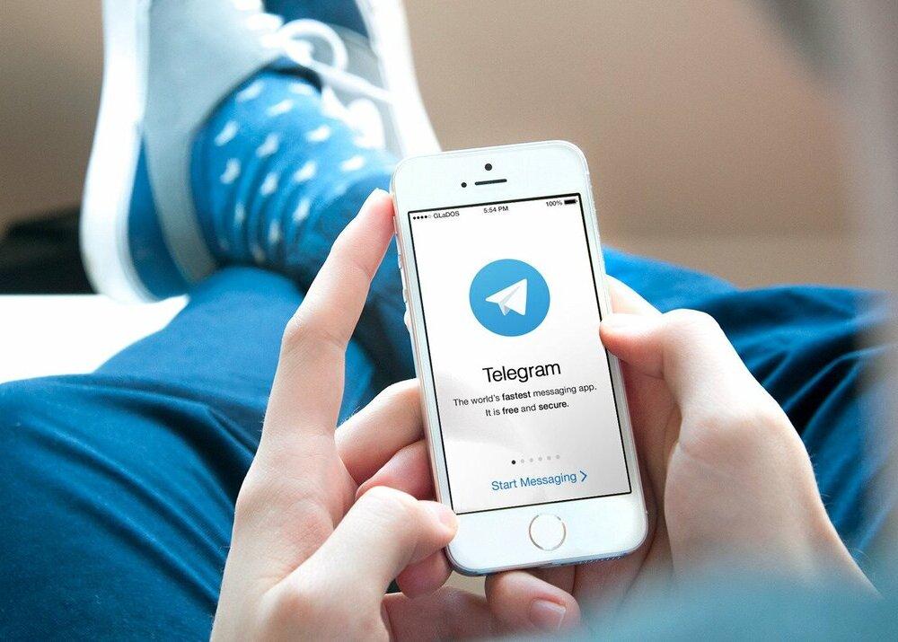 """12 способов как заработать в """"Телеграме"""""""