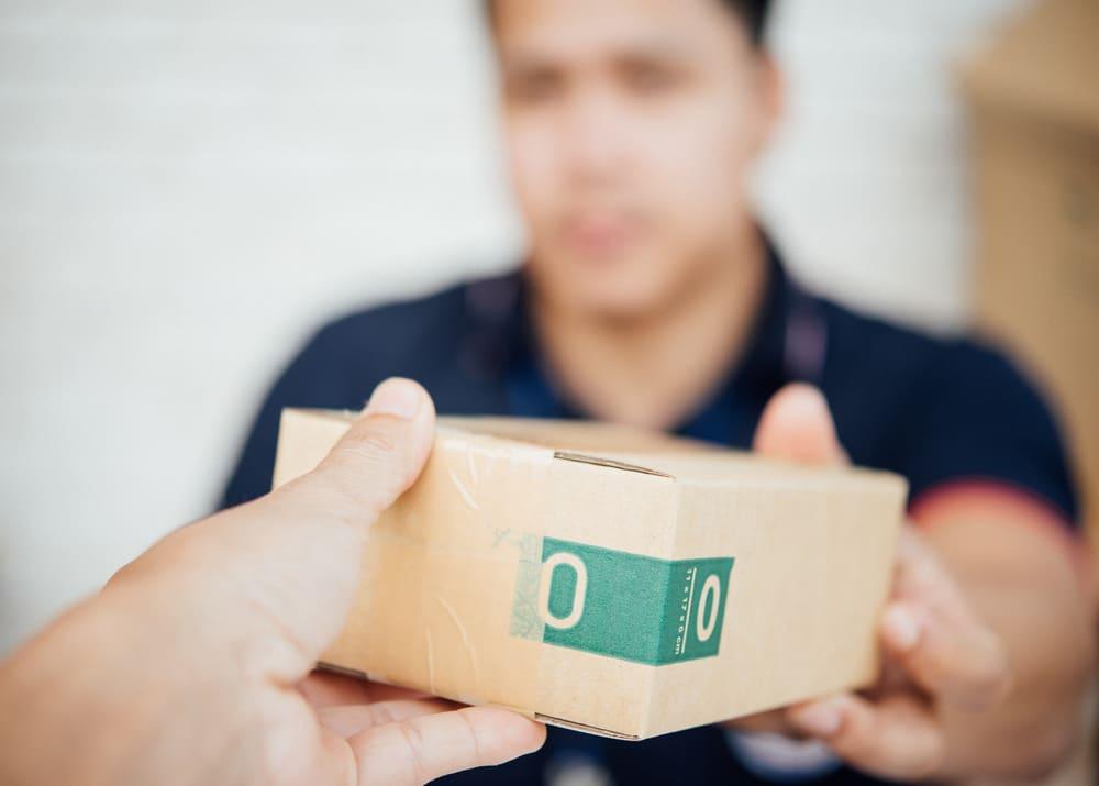 Как открыть пункт выдачи заказов интернет магазинов по франшизе