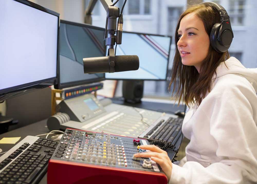 Бизнес план радио бизнес план по граффити