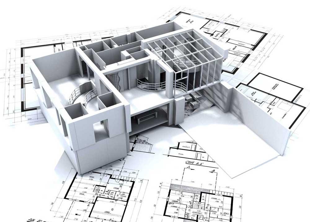 Бизнес план проектировщики начальные бизнес план
