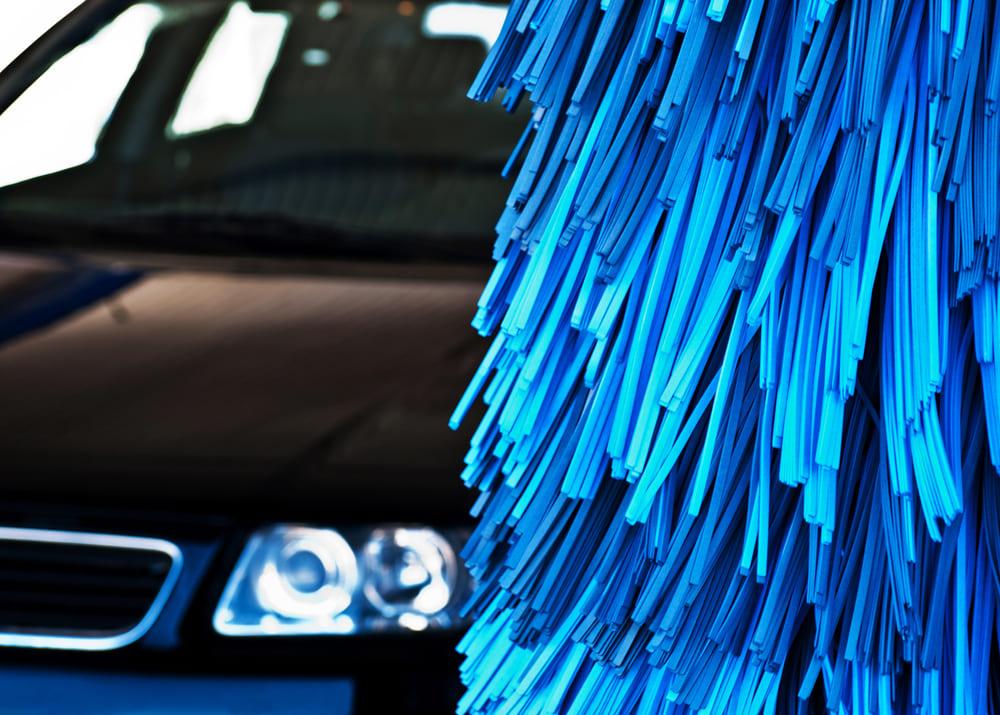 Готовый бизнес-план автомойки с расчетами: как открыть своё дело с нуля, рентабельность и сколько нужно денег для открытия мойки автомобилей