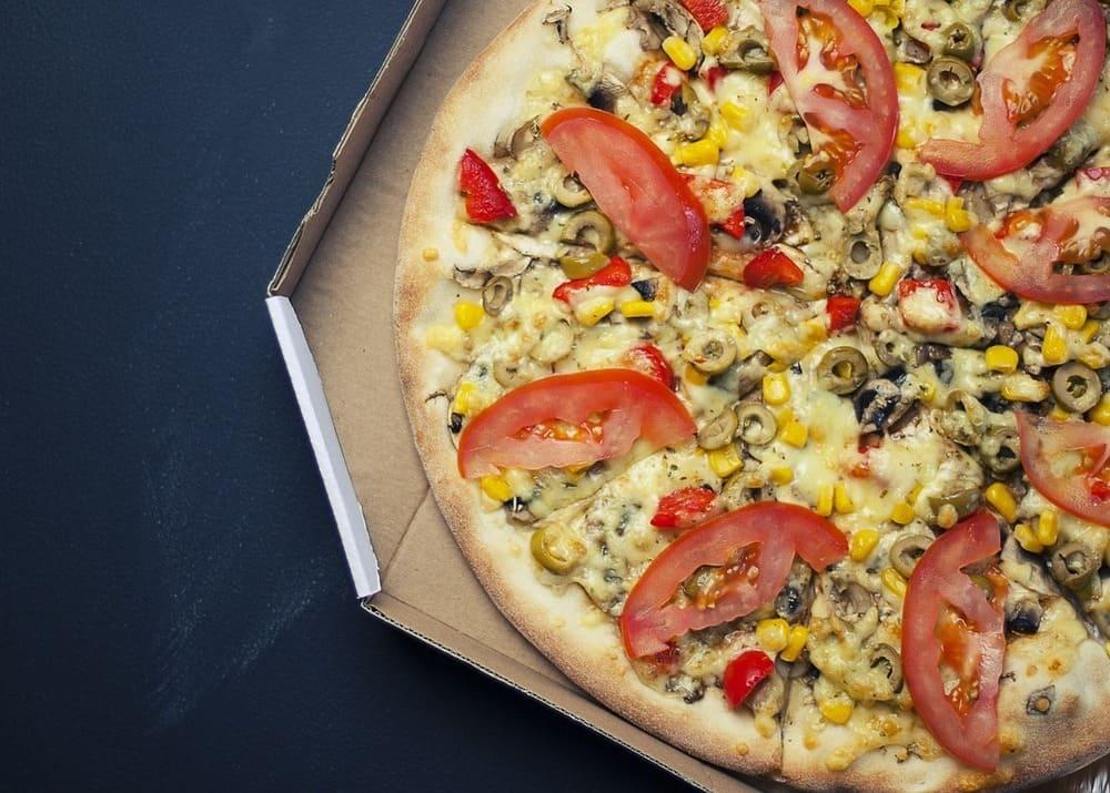 Бизнес план образец пиццерии бизнес идея спа салон