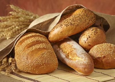 Бизнес план печь хлеб маркетинг бизнес план автосервиса