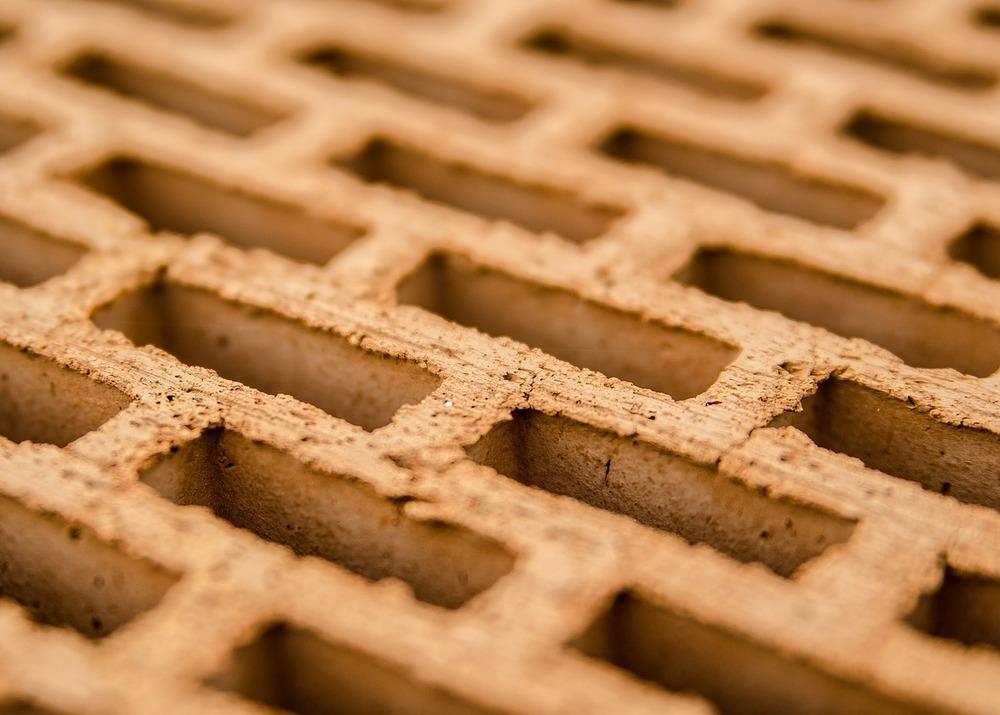 Бизнес план рынок стройматериалов открыть свое дело шить