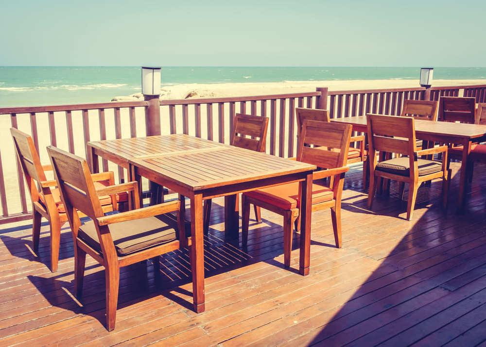 Бизнес идея летнее кафе примеры бизнес плана
