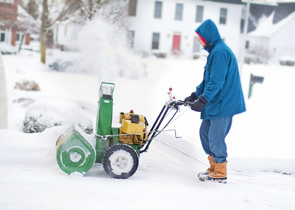 Уборка снега часа стоимость 24 часа первомайская ломбард