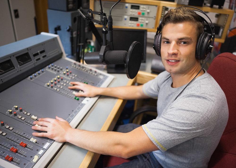 Бизнес план строительство радио связи