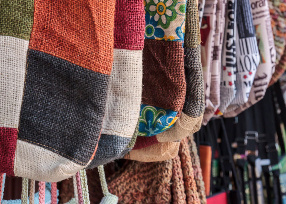 076770d2be05 Как открыть собственное производство дизайнерских сумок