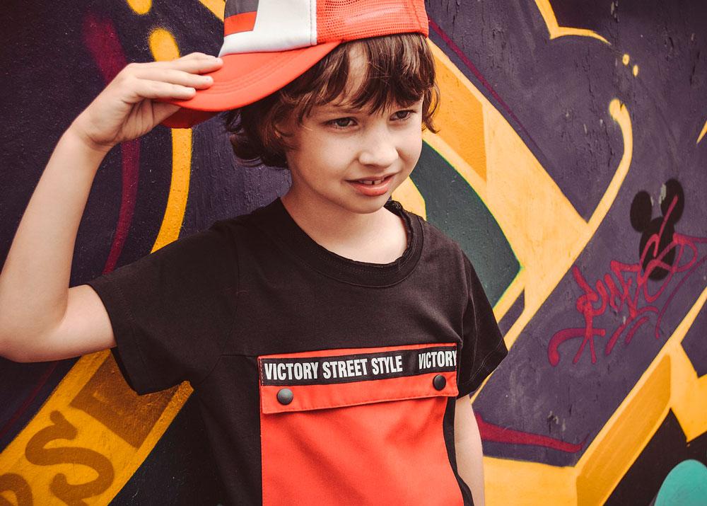 Как создать прибыльный магазин детской одежды 7e1b91d1e2e