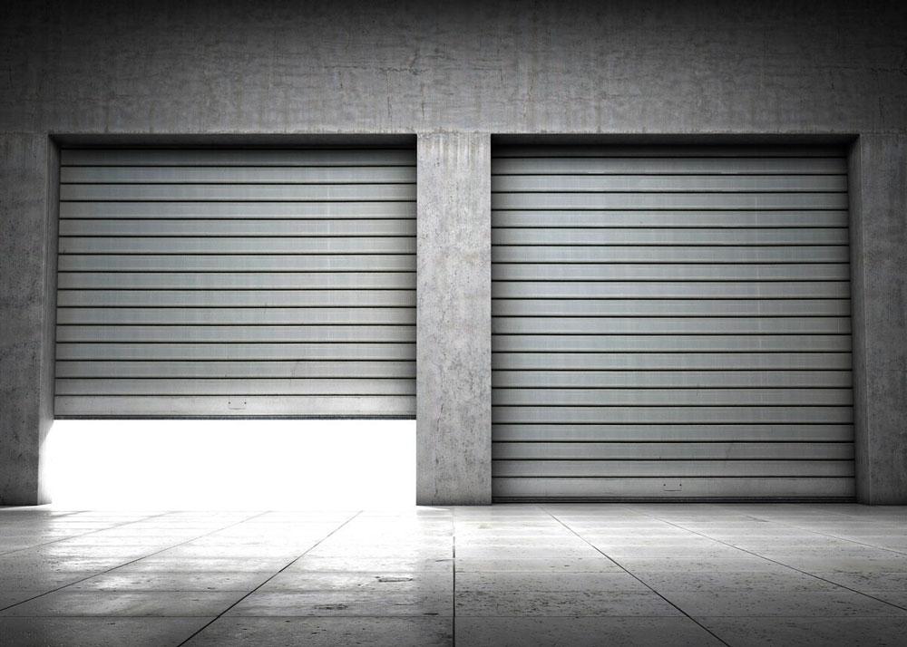 Свое дело: гаражный бизнес