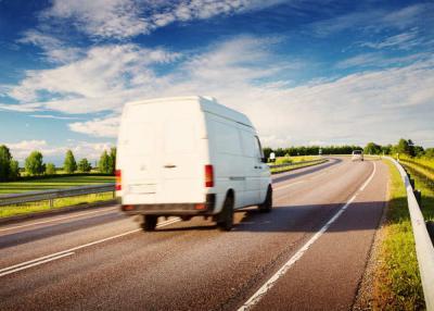 Как заработать на своем авто. 10 реальных бизнес-идей