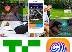 Бизнес идея №5582. Мобильное приложение «Стенгазета нашего завода»