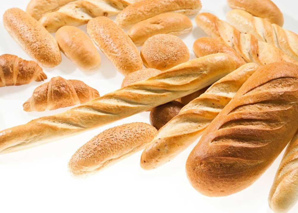 Бизнес план для производства хлеба мини пивная бизнес план