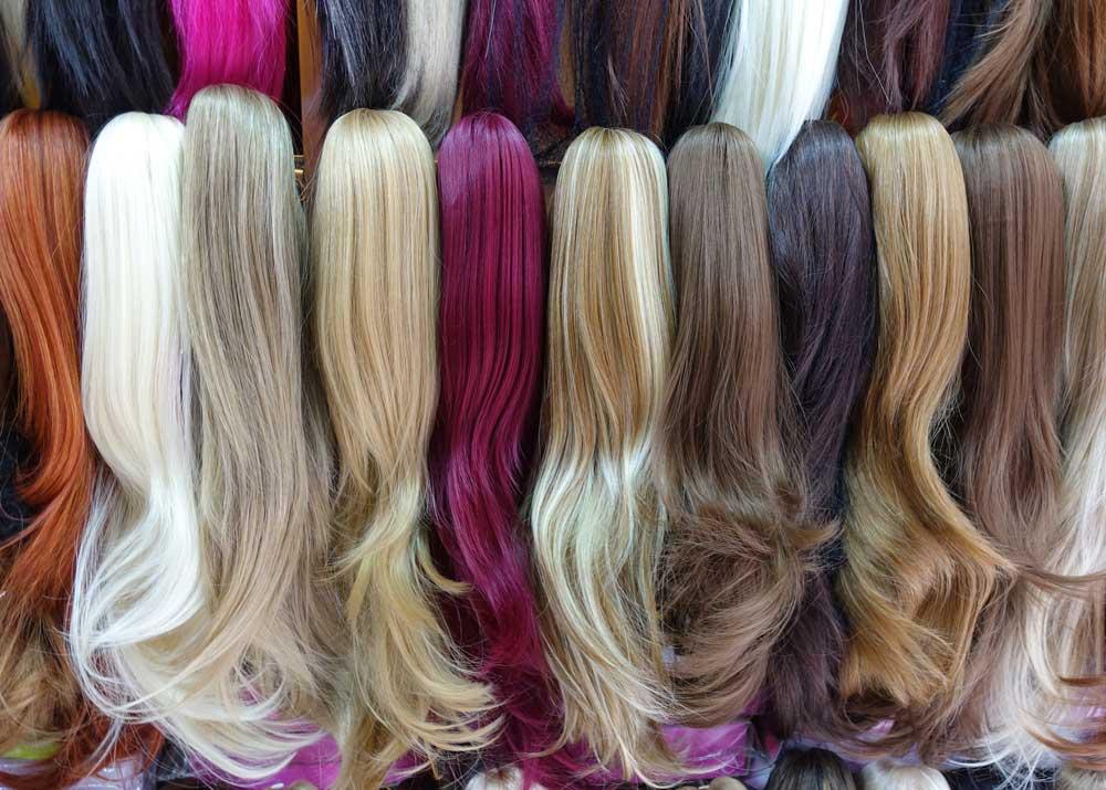 Бизнес идея продажа волос бизнес план деревоперерабатывающая