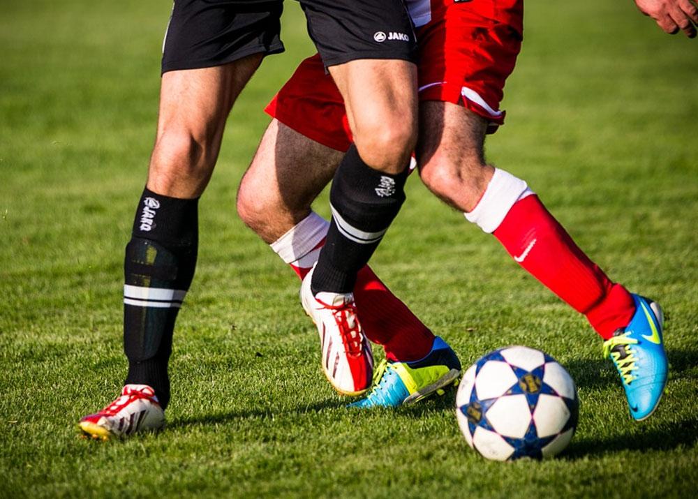 Идеи для бизнеса футбол 1000 идей своего бизнеса