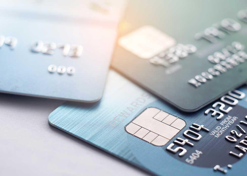 кредит на бизнес с нуля условия 2020