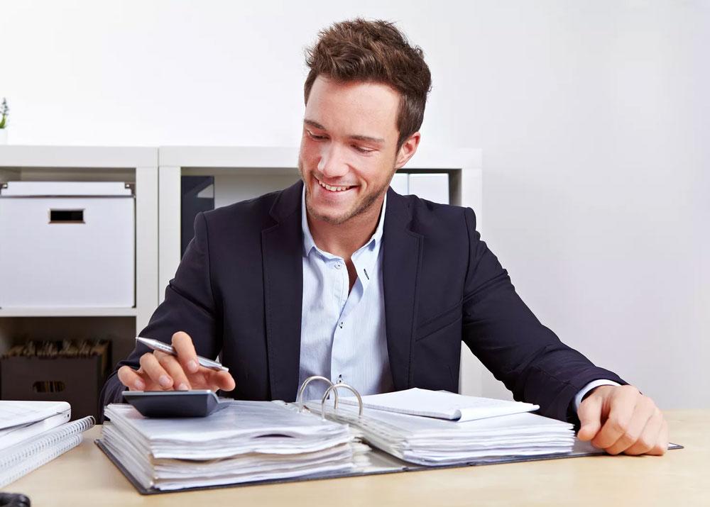 Свой бизнес аутсорсинг бухгалтерских и аудиторских услуг