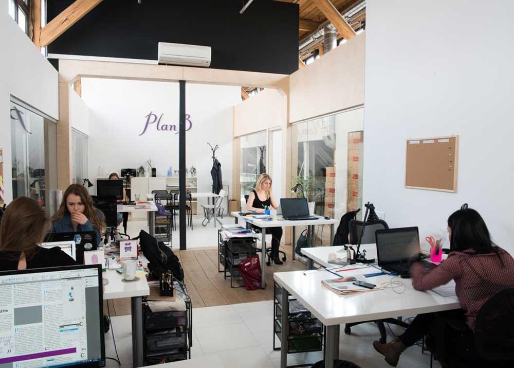 миссия бизнес плана магазина