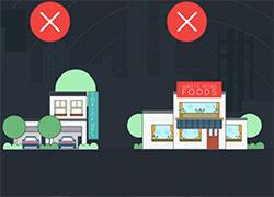 Бизнес идея №5210. Мобильное приложение – «этичный» фильтр