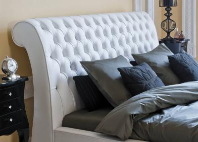 бизнес план продажи мебели