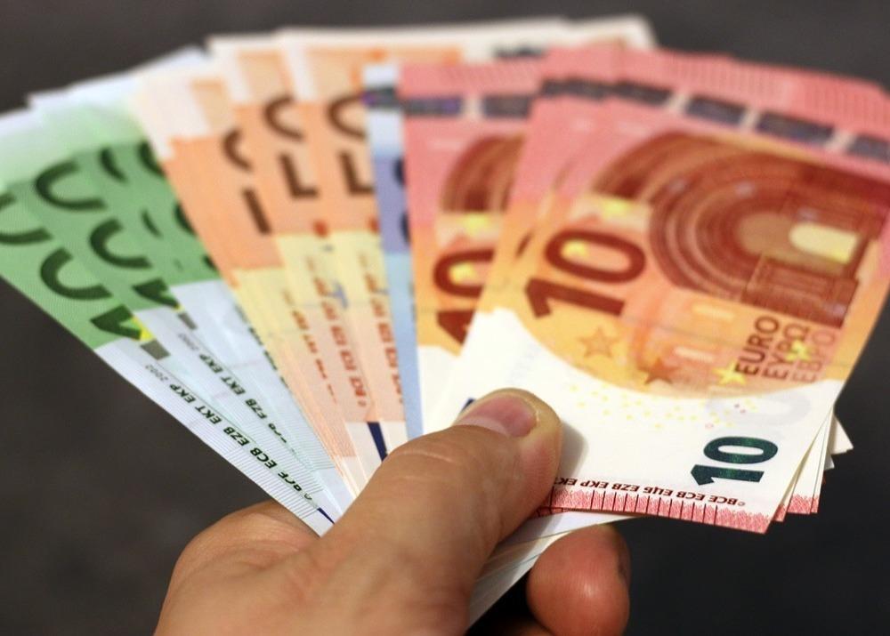 Саморегулируемые организации коллекторских агентств помощь в получении кредита с плохой кредитной историей в новокузнецке без предоплаты