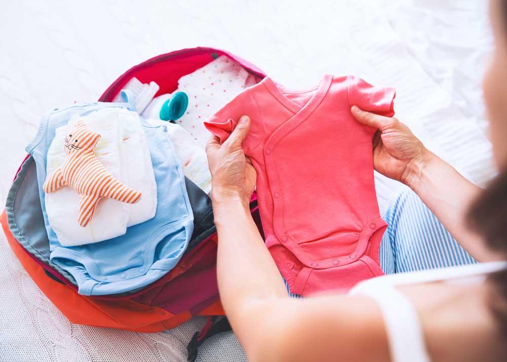 Бизнес план текстильной продукции готовый бизнес план салонов красоты