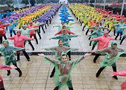 Бизнес идея №5325. Мобильное приложение с видеоуроками неформальных городских танцев