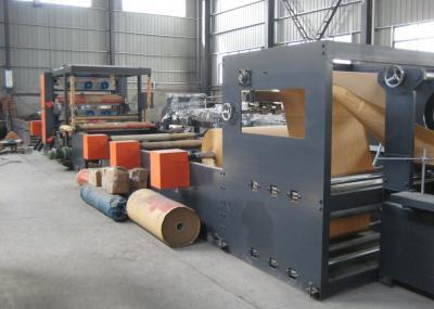 Бизнес план производство генератор бизнес план утиные фермы