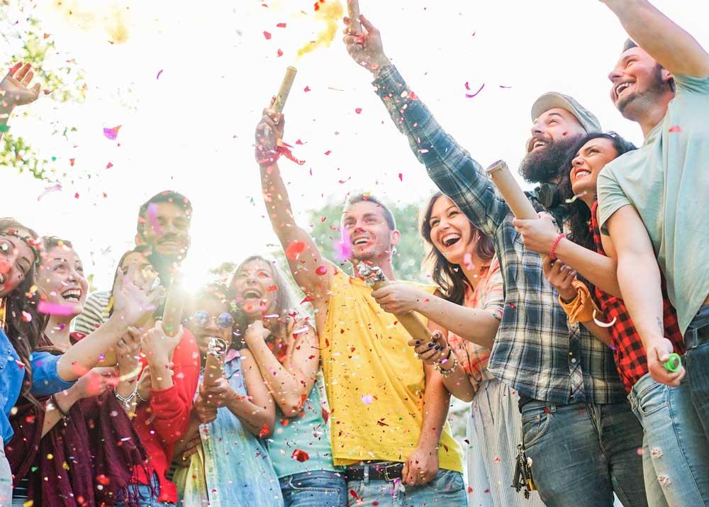 Открыть свое дело организация праздников бизнес план грузоперевозки цель