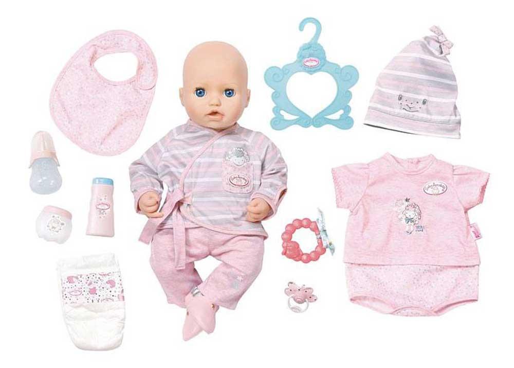 021f7627b6dd Свой бизнес: производство одежды для кукол