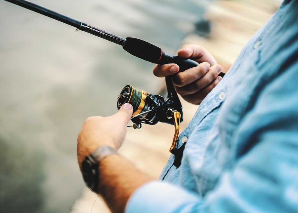 Открой свое дело рыбалка бизнес план киоска фруктов