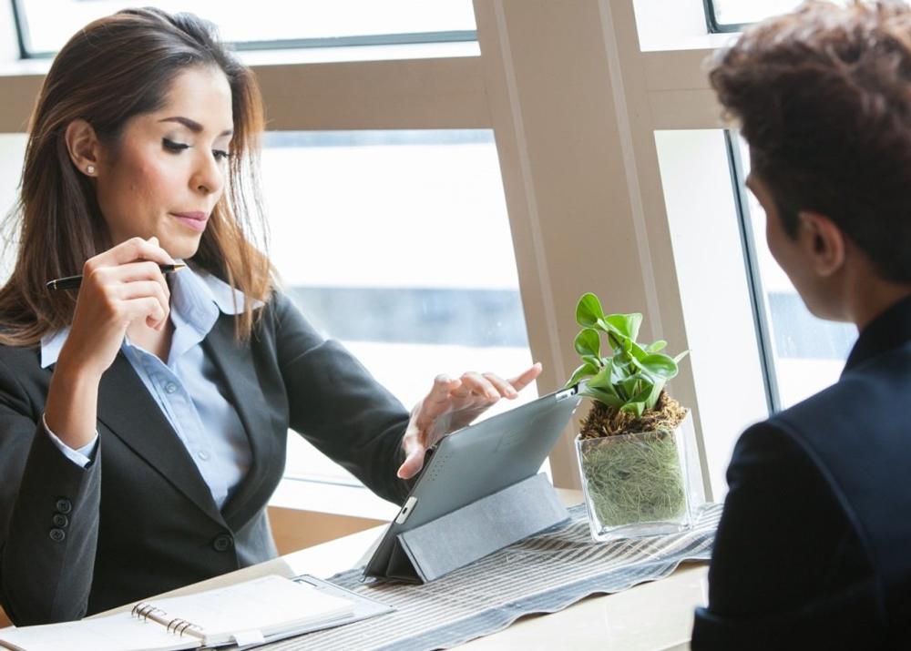 Як агентство з працевлаштування допомагає вам знайти роботу?