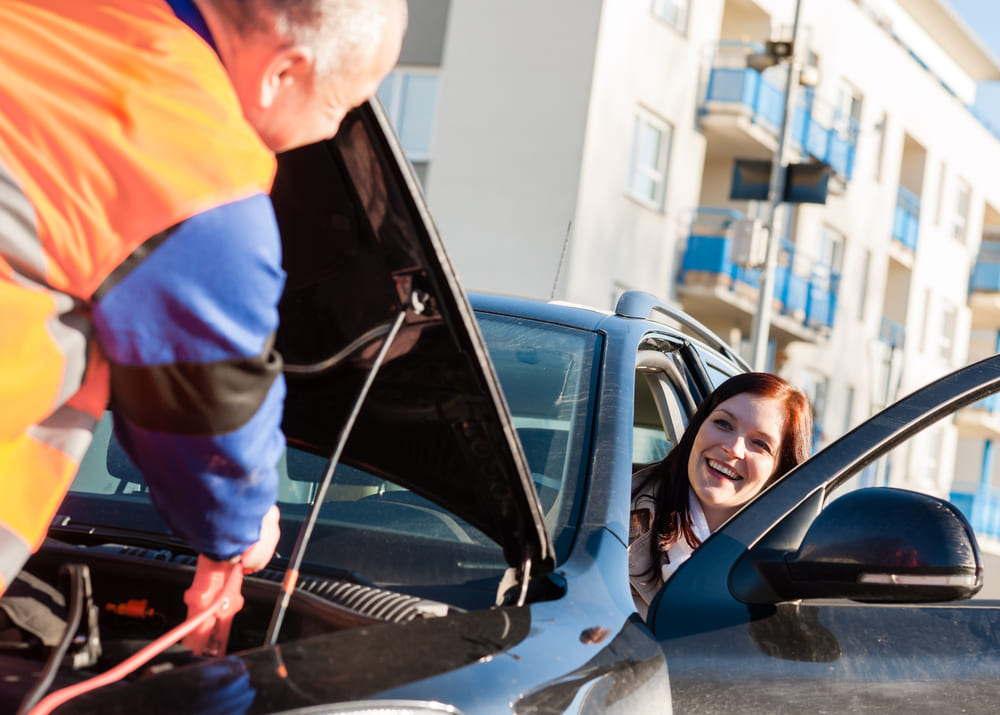 Бизнес план аварийная служба зарубежный бизнес идеи